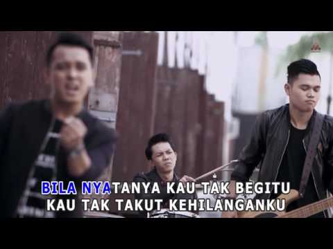 Ilir7 - Sandiwara (Official Karaoke Video)