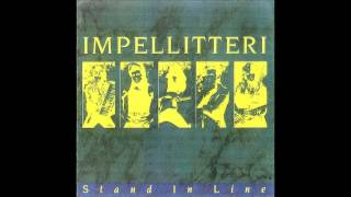 Watch Impellitteri Tonight I Fly video