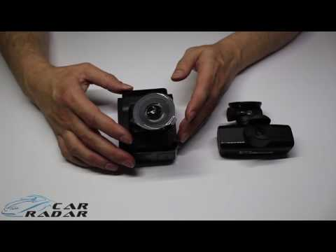 Тест видеорегистраторов Datakam 6 Pro против Neoline X-Cop 9000