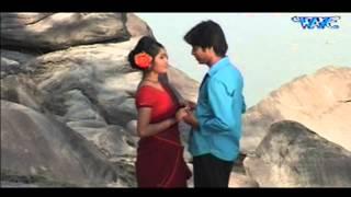Premer Jala - Latest Assamese Songs - Wave Music - Assam