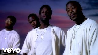Boyz II Men Video - Boyz II Men - Water Runs Dry