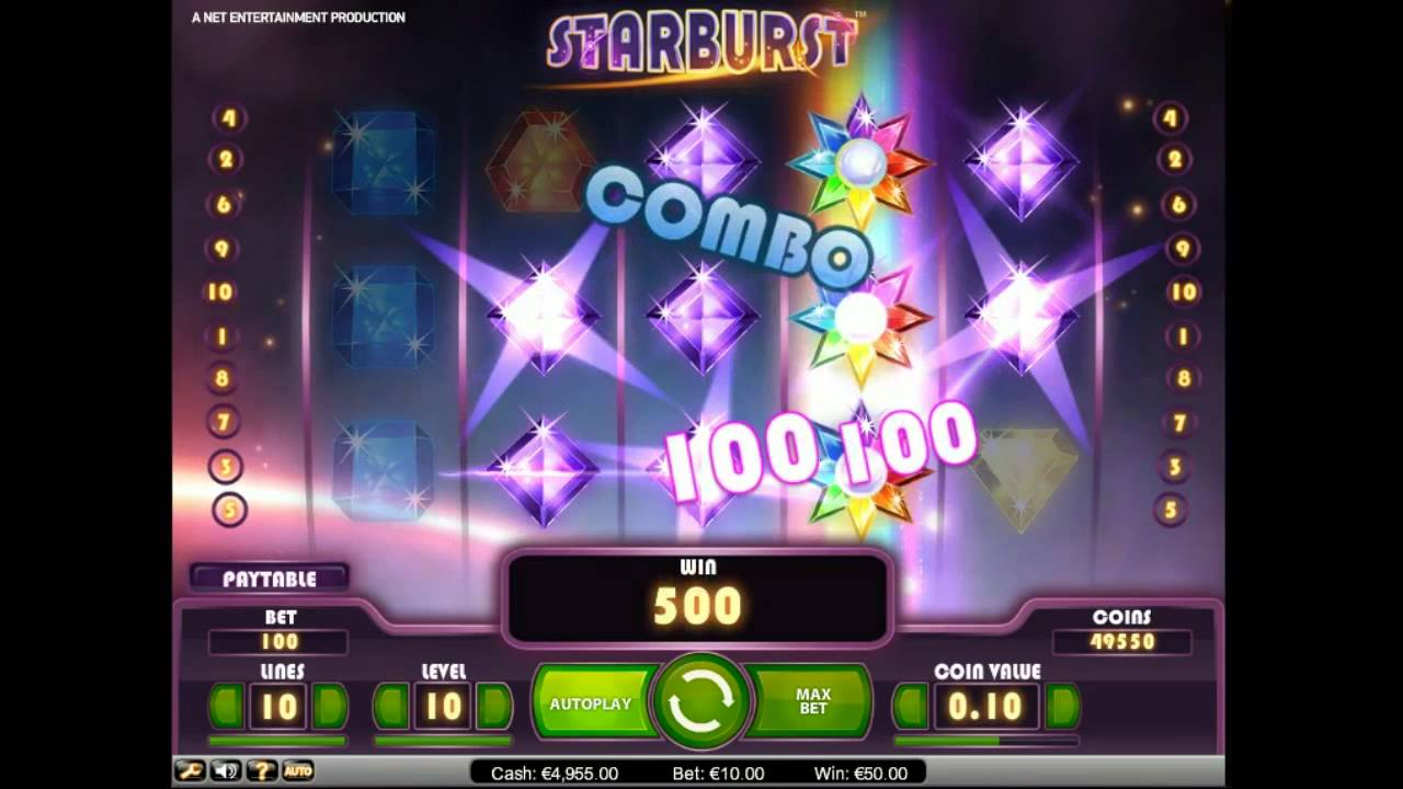 Pimped Online Slot Review - Try this Unique Slot for Free