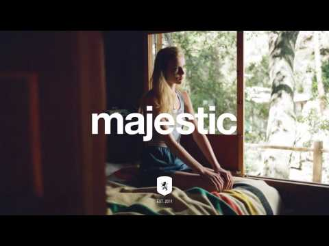 Flume - Sleepless (Cosmo's Midnight Remix)