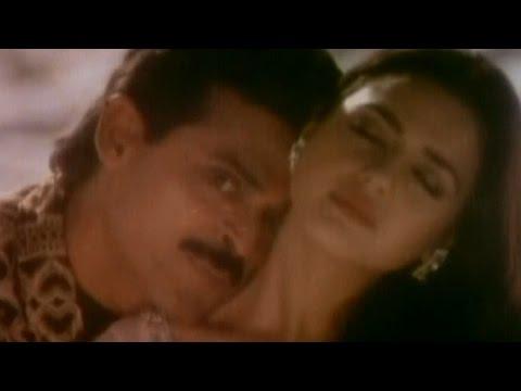 Premante Idera Movie Download Telugu Free