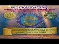 download lagu      Gubah Al Haddad Ya Robbi Solli ala Muhammad    gratis