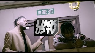 LOOK MB FEAT 4FLEX - WATCH ME [Music Video] Link Up TV