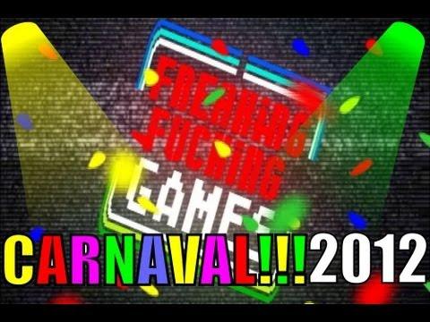 Referências Carnavalescas