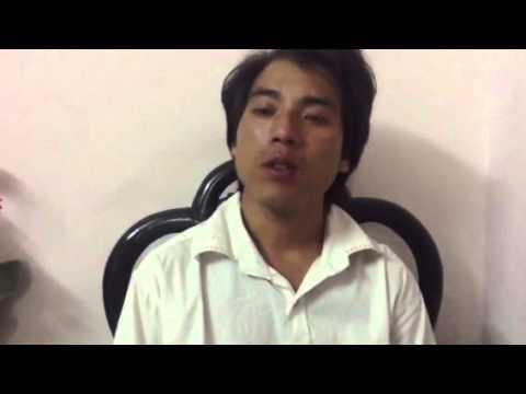Suy nghĩ của người H' Mông sau nhiều lần bị đàn áp tại Hà Nội