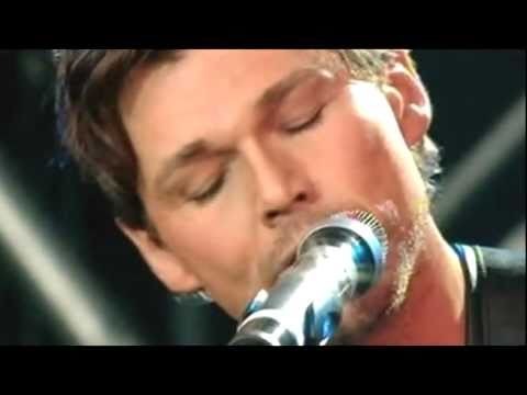 Morten Harket - We'll Never Speak Again