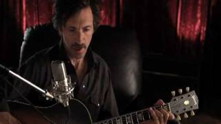 "MARTHA MARCY MAY MARLENE: John Hawkes sings ""Marcy"