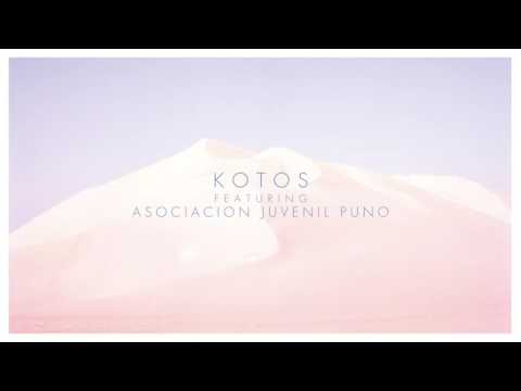 Mala - Kotos
