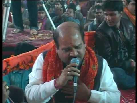 satish rastogi n sanjay pareek-Khatu Shyam Bhajan....chodenge...