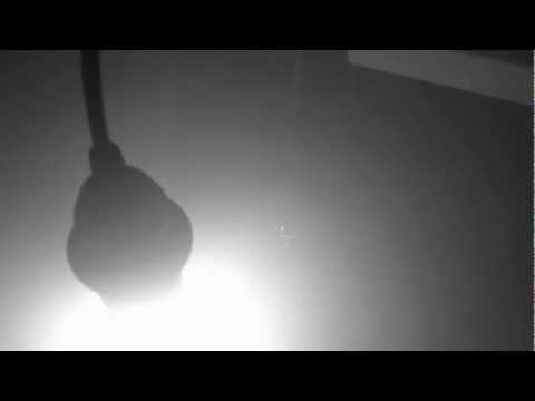 Sutekh Hexen (live) @ Terminal 8.24.2012