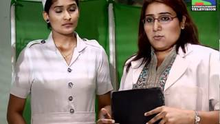 Parvarish - Episode 158 - 4th July 2012