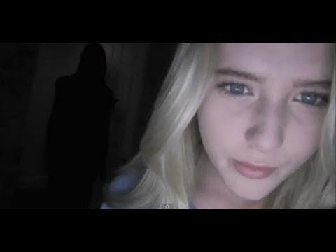 Exklusiv: Paranormal Activity 4 - Trailer (Deutsch | German) | HD