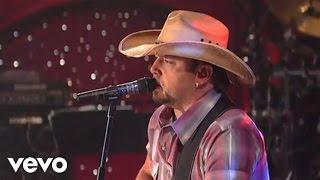 Download Lagu Jason Aldean - Amarillo Sky (Live On Letterman) Gratis STAFABAND
