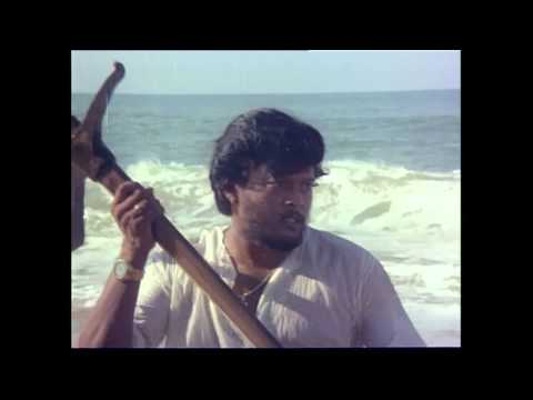 Alaigal Oivathillai Climax Scene video