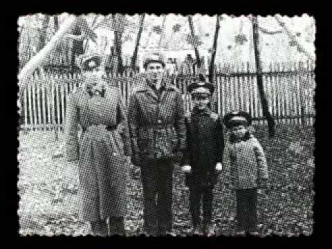 Ляпис Трубецкой - Огоньки