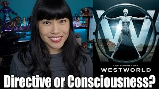 Westworld | Series Review (Spoilers)