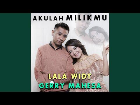Download  Akulah Milikmu feat. Lala Widy Gratis, download lagu terbaru