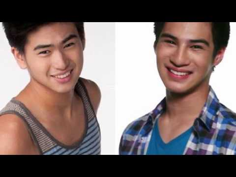 Pinoy Big Brother All In Ka-Look-Alikes