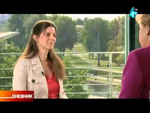 Merkel: Sa Vučićem o daljem putu Srbije