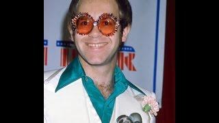 Vídeo 12 de Elton John