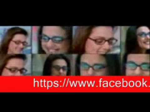 Chab Tayab 2014 Fi Laylat 3arsak Bakitini Montage By Kamal Bakrim 2014 video