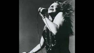 Watch Janis Joplin I Need A Man To Love video