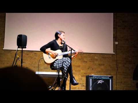 download lagu Maudy Ayunda Oxford 25 Oktober 2014 GCN gratis