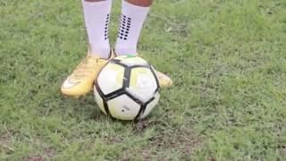 กีฬาสร้างสุขภาพ...การส่งบอล