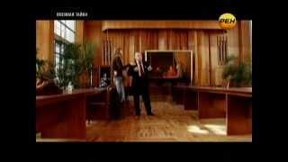 download lagu Военная тайна - 20.08.2012 151 выпуск gratis