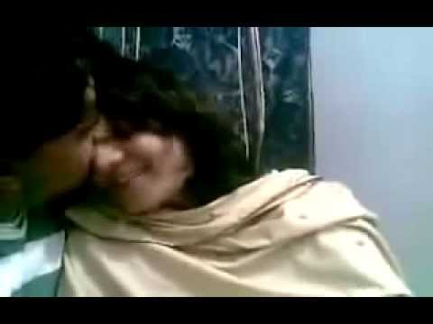 Swat pashton girl hot saxy private scandal     Qandhari hot...