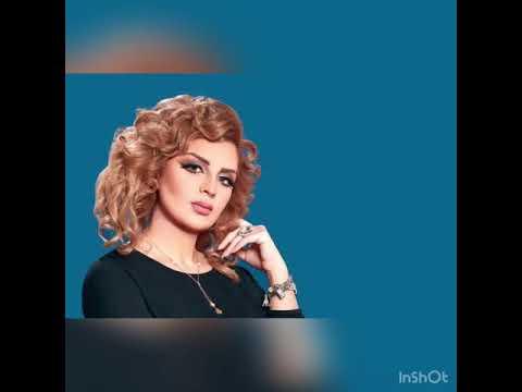 Download  اصيل هميم - اتمنى اضمك - aseel hameem - atmana Gratis, download lagu terbaru