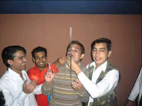 Kash hum juda na hote   Fakhir