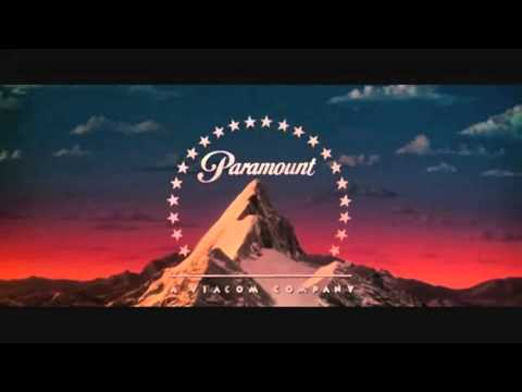 paramount pictures 2001 logo and mandalay pictures logo