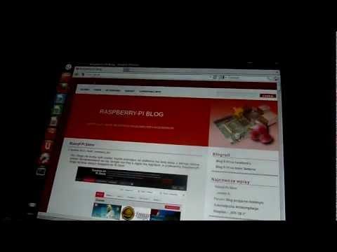 Ubuntu on Samsung Galaxy Note 10.1