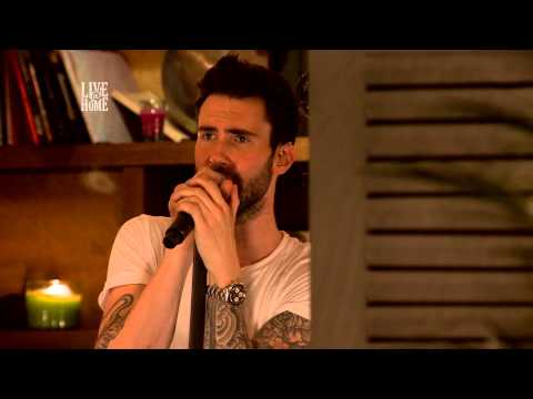 Maroon 5 - Live@Home - Full Show
