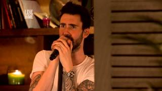 Download Lagu Maroon 5 - Live@Home - Full Show Gratis STAFABAND