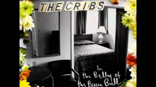 Watch Cribs Uptight video