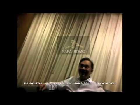 [ Episod 3 ] Anwar Ibrahim Sodomy Mahasiswa 18sx video