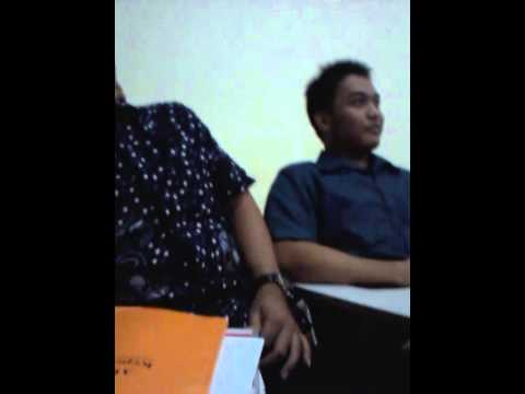Skandal Mahasiswa Xxx 2013-11-21 21:17:11.mp4 video