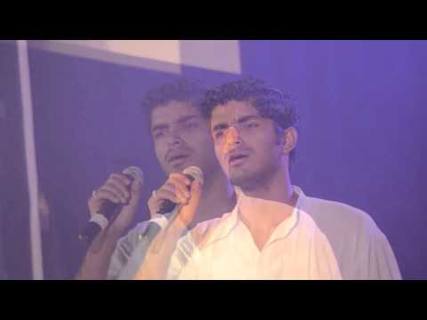 Jab Deep Jale Aana : Chitchor by Piyush