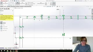 OSU Design 3450.01 - Live Stream - 1/17/18 - Lesson 02 Part A