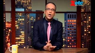 Rang Rasiya - Rang Rasiya movie review - ETC Bollywood Business - Komal Nahta