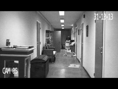 livxcam menn og kvinner