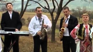 Puiu Codreanu - Dă-i Doamne la tot saracul