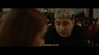 Alexis Chaires - Me duele 💔 (Video Oficial)