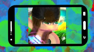 ★SPEED ART CARTOON Emily Animations★ #43