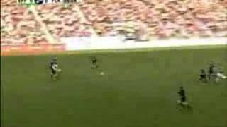 Superliga 2005/06, runde 31, VFF-FCK 0-1